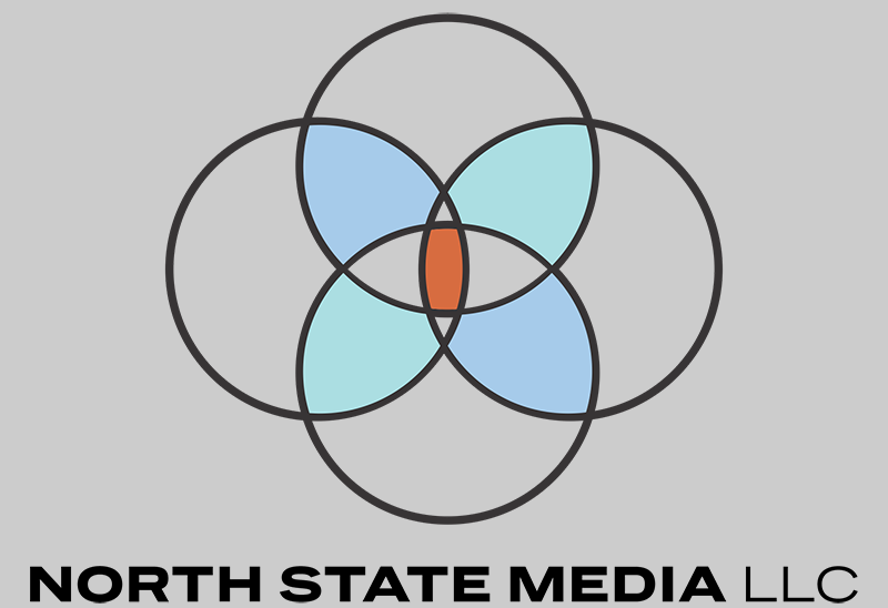 North State Media
